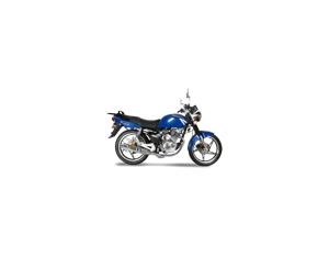 MOTORCYCLE HN125-4F
