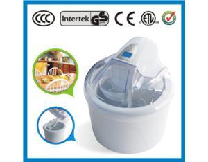 Ultrasonic cleaner SU563