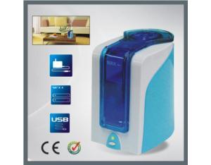 Mini air humidifier SU732