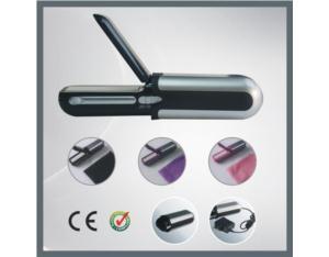 Portable straight hair SU151