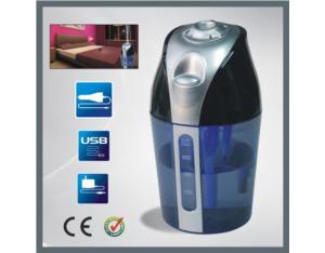 Air humidifier SU729
