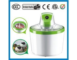 Ice cream machine SU565