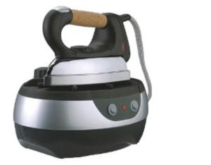 Steam iron HNV-21