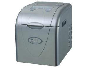 ICE machine HBZ-15