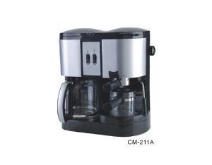 Coffee Maker CM-112
