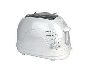 Toaster YT-02