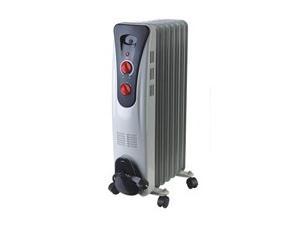 Oil Fried Radiator HYT-003T