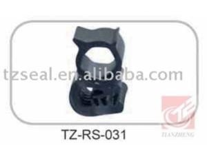 rubber sealing TZ-RS-031