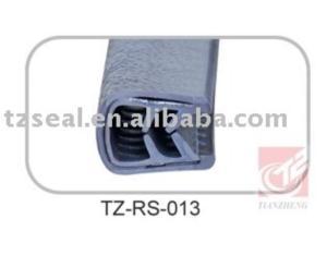 rubber sealing strip TZ-RS-013