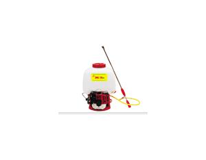 3WZ-2503Knapsack mist-duster