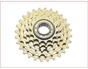 Freewheel HG-601