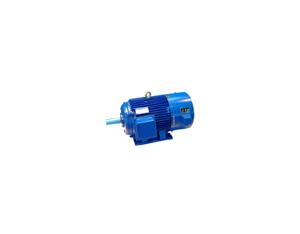 EJTG series motor