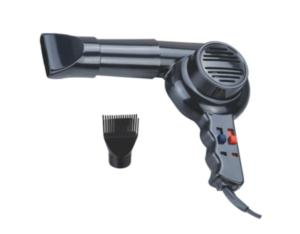 Hair dryers series JL-2010