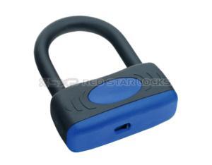 U Lock 904A