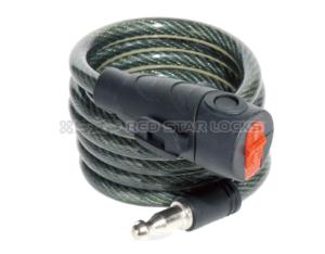 Cable lock 40D