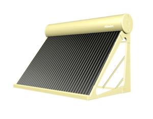 HM002  Solar Water Heater