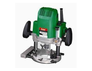 Golden Fei Da power tool A product 131047-625