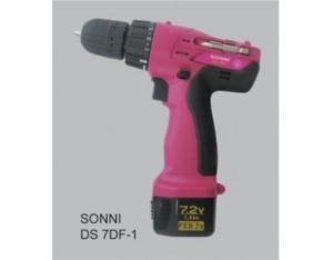 Golden Fei Da power tool A product 15641-386