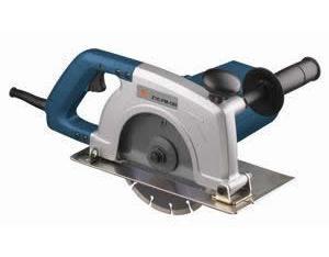 Golden Fei Da power tool A product 132133-738