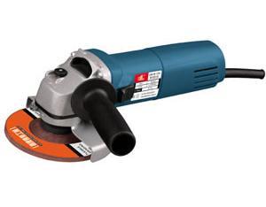 Golden Fei Da power tool A product 131945-519