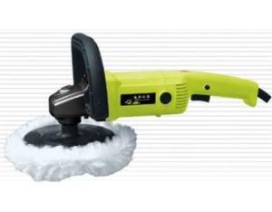 Golden Fei Da power tool A product 131210-516