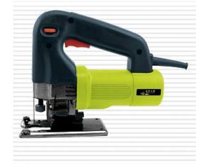 Golden Fei Da power tool A product 13822-237