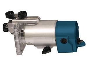 Golden Fei Da power tool A product 13220-722