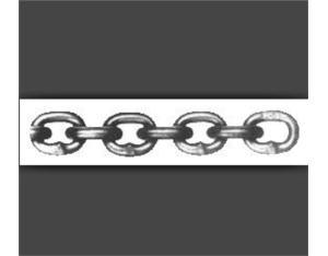 A2.ASTM80 standard chain