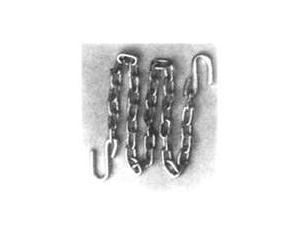 A5.USA standard chain with hooks