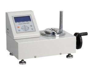 Digital Torsion Spring Tester