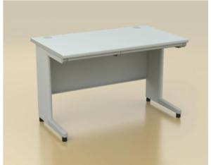 Office Table XGB005