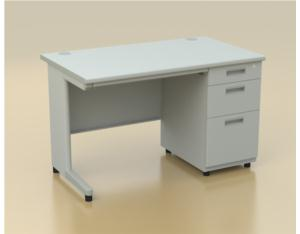 Office Table XGB003