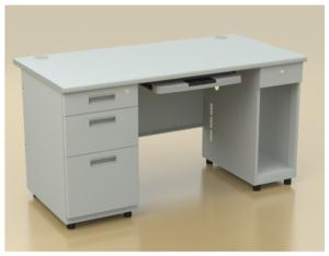 Office Table XGB001