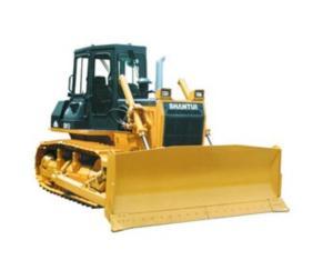 SD13 standard type bulldozer