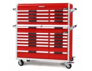 tool cabinet XTB95608+95613
