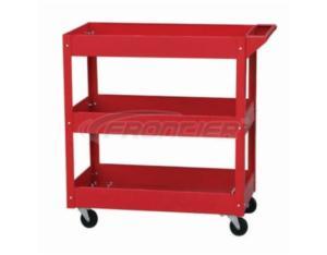 Tool Cart TC 301 29inch(730mm) tool cart