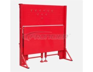Heavy Duty Workbench WB801 47inch(1198mm) workbench