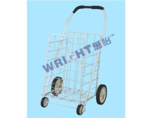 Shopping Cart 3022