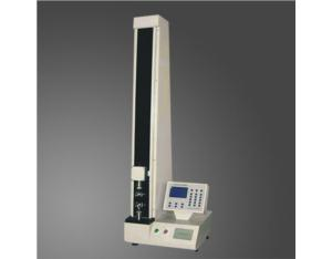 ASTM D882 Electronic Tensile Tester