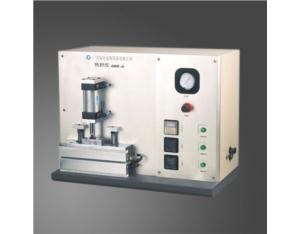 ASTM F2029-2000 Heat seal tester,Heating seal machine.