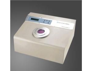ASTM E96 Water Vapor Permeability  Analyzer/WVTR Tester