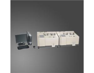Oxygen Permeation Analyzer/OTR/ASTM D3985-1995