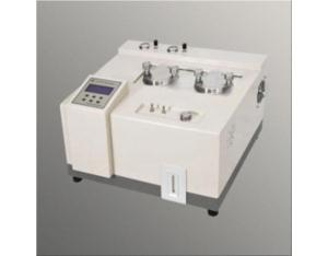 Oxygen Permeation Analyzer/OTR/ASTM D3985-1995
