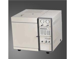 Gas chromatography/GC/ASTM