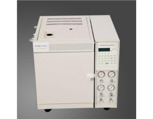Gas chromatography/GC/ASTM
