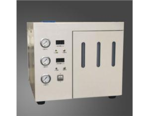 Gas generator(N2,H2,AIR)