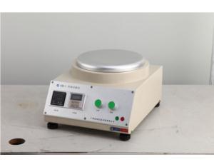 Heating- shrink Tester(ASTM D2732)