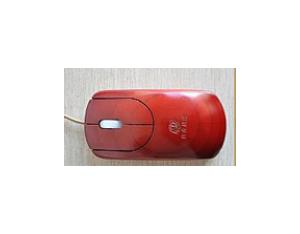 Sail teaser mouse 3