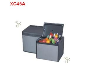 mobile refrigerator XC45A