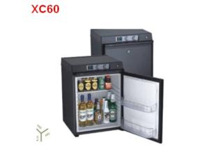mobile refrigerator XC60